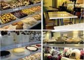 Takeaway Food Business in Greensborough