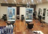 Hairdresser Business in Bulleen
