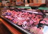 Butcher Business in Glen Iris
