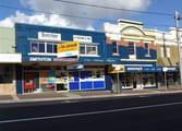 Retail Business in Smithton