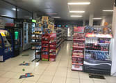Convenience Store Business in Milton