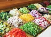 Takeaway Food Business in Hawthorn