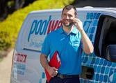 Pool & Water Business in Melton