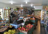 Grocery & Alcohol Business in Woodend