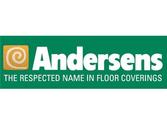 Home & Garden Business in Emerald