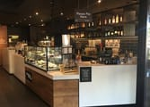 Food, Beverage & Hospitality Business in Bulimba