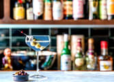 Alcohol & Liquor Business in Collingwood
