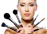 Beauty Salon Business in Mentone