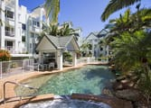 Accommodation & Tourism Business in Rainbow Bay