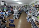 Retailer Business in Wallaroo