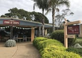 Food, Beverage & Hospitality Business in Rhyll