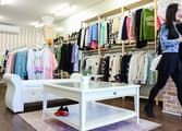 Clothing & Accessories Business in Corio