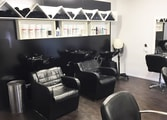 Hairdresser Business in Ballarat Central