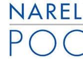 Automotive & Marine Business in Werribee