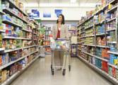 Supermarket Business in Parramatta