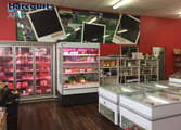 Retail Business in Bunbury