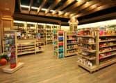 Grocery & Alcohol Business in Dandenong