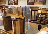 Homeware & Hardware Business in Maidstone