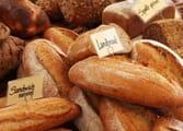 Bakery Business in Shepparton