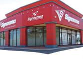 Photo Printing Business in Darlinghurst