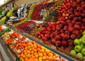 Fruit, Veg & Fresh Produce Business in Glen Waverley