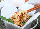 Takeaway Food Business in Springwood