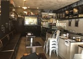Cafe & Coffee Shop Business in Rose Bay