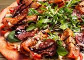 Food, Beverage & Hospitality Business in Jindalee