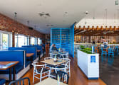 Food, Beverage & Hospitality Business in Browns Plains