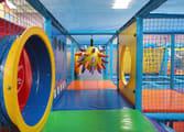 Recreation & Sport Business in Lyndhurst