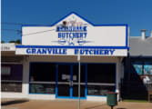Butcher Business in Maryborough