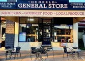 Food & Beverage Business in Dunkeld