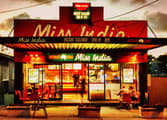 Restaurant Business in Rockhampton
