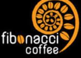 Cafe & Coffee Shop Business in Raymond Terrace