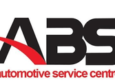 Automotive & Marine Business in Epping