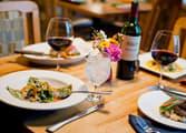 Restaurant Business in Werribee