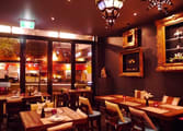 Food, Beverage & Hospitality Business in Neutral Bay