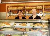 Bakery Business in Tatura