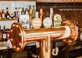 Food, Beverage & Hospitality Business in Noosaville