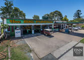 Food, Beverage & Hospitality Business in Beaudesert