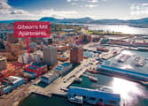 Accommodation & Tourism Business in Hobart