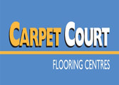 Building & Construction Business in Coburg