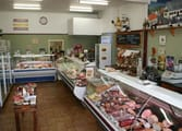 Food, Beverage & Hospitality Business in Invermay