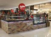 Food & Beverage Business in St Ives