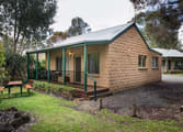 Professional Services Business in Halls Gap