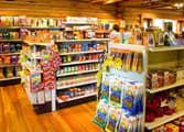 Convenience Store Business in Wantirna