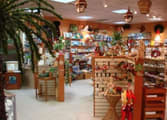 Home & Garden Business in Sale