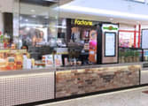Food, Beverage & Hospitality Business in Mount Druitt