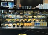 Food & Beverage Business in Bundoora