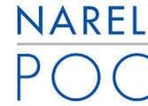 Franchise Resale Business in Rockhampton City